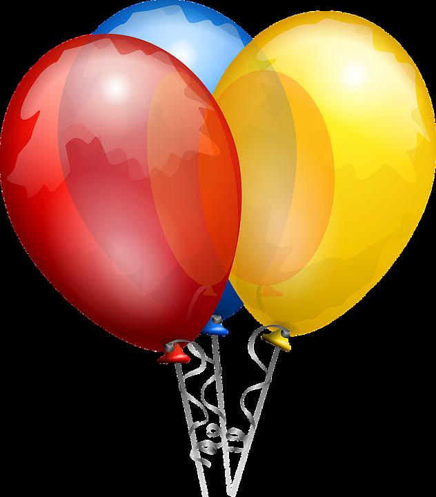 картинки воздушные шарики красивые на прозрачном фоне квартир домов часто